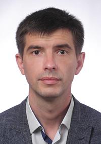 Бурикін Олександр Борисович