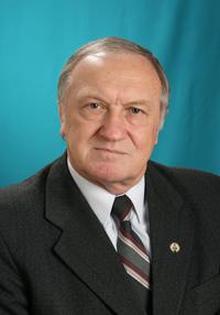 Лежнюк Петро Дем'янович