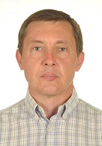 Кулик Володимир Володимирович